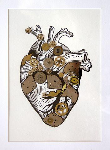 coeur-mecanique-book