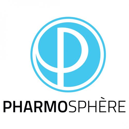 logo_pharmo